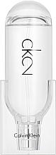 Духи, Парфюмерия, косметика Calvin Klein CK2 - Туалетная вода