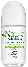 Духи, Парфюмерия, косметика Роликовый дезодорант - Instituto Espanol Natura Desodorant Roll-on