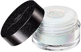 Духи, Парфюмерия, косметика Минеральна пудра для век, 1.5 г - Make Up For Ever Star Lit Diamond Powder