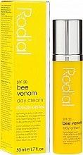 Духи, Парфюмерия, косметика Дневной крем для лица - Rodial Bee Venom Day Cream SPF30