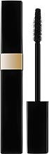 Духи, Парфюмерия, косметика Тушь для ресниц - Chanel Inimitable Multi-Dimensional Mascara