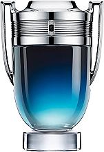 Духи, Парфюмерия, косметика Paco Rabanne Invictus Legend - Парфюмированная вода