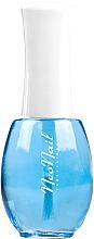 Духи, Парфюмерия, косметика Укрепитель для ногтей с кальцием - NeoNail Professional Calcium Nail Builder