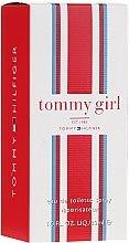Духи, Парфюмерия, косметика Tommy Hilfiger Tommy Girl - Туалетная вода