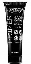 Духи, Парфюмерия, косметика Праймер для жирной кожи лица - PuroBio Cosmetics Base Primer For Oil Skin