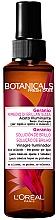 Спрей для волос - L'Oréal Paris Botanicals Fresh Care Geranium Shine Vinegar — фото N2
