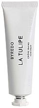 Духи, Парфюмерия, косметика Byredo La Tulipe - Парфюмированный крем для рук