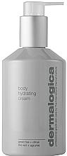 Духи, Парфюмерия, косметика Питательный лосьон для тела - Dermalogica Body Hydrating Cream