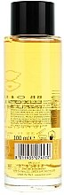 Роскошное ББ-масло для тела и волос - Brelil Biotraitement Hair BB Oil — фото N2