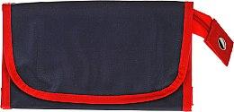 Духи, Парфюмерия, косметика Косметичка, 93180, синяя - Top Choice