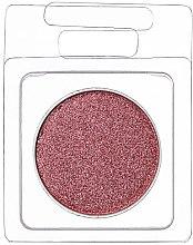 Духи, Парфюмерия, косметика Тени для век - Ibra Color Mix Eyeshadow Refill (сменный блок)