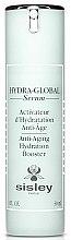 Духи, Парфюмерия, косметика Увлажняющая сыворотка - Sisley Hydra-Global Serum Anti-aging Hydration Booster