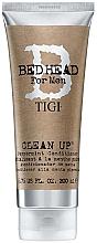 Духи, Парфюмерия, косметика Мятный кондиционер для мужчин - Tigi B For Men Clean Up Peppermint Conditioner