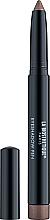 Духи, Парфюмерия, косметика Водостойкие тени-карандаш для век - La Biosthetique Eyeshadow Pen