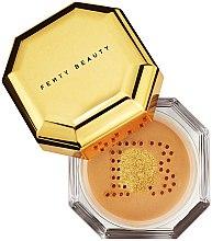Духи, Парфюмерия, косметика Шиммер для лица - Fenty Beauty Fairy Bomb Shimmer Powder