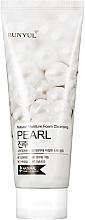 Духи, Парфюмерия, косметика Очищающая пенка для умывания с жемчужной пудрой - Eunyul Pearl Foam Cleanser