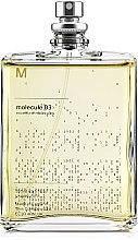 Духи, Парфюмерия, косметика Escentric Molecules Molecule 03 - Туалетная вода