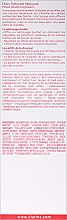 Очищающее средство - Clarins Gentle Foaming Cleanser with Tamarind — фото N3