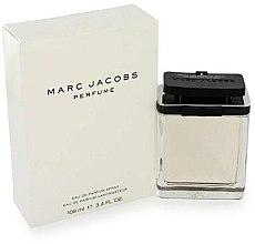Духи, Парфюмерия, косметика Marc Jacobs Marc Jacobs for Her - Парфюмированная вода