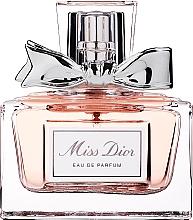 Духи, Парфюмерия, косметика Christian Dior Miss Dior - Парфюмированная вода