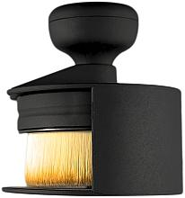Духи, Парфюмерия, косметика Кисть для макияжа многофункциональная - Inter-Vion O! Round Brush