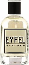 Духи, Парфюмерия, косметика Eyfel Perfume M63 - Парфюмированная вода