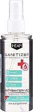Духи, Парфюмерия, косметика Антибактериальный спрей - Hean Antibacterial Spray