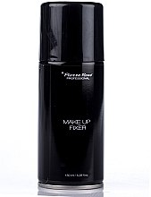 Духи, Парфюмерия, косметика Спрей для фиксации макияжа - Pierre Rene Make Up Fixer