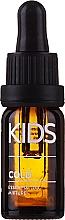 Духи, Парфюмерия, косметика Смесь эфирных масел для детей - You & Oil KI Kids-Cold Essential Oil Blend For Kids
