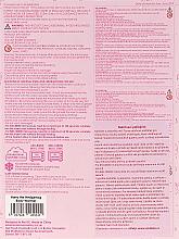 "Грелка для тела ""Лаванда"" - Bomb Cosmetics Harry the Hedgehog Body Warmer — фото N2"