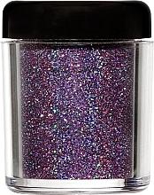 Духи, Парфюмерия, косметика Глиттер для тела - Barry M Cosmetics Glitter Rush Body