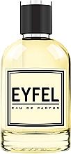 Духи, Парфюмерия, косметика Eyfel Perfume M-80 - Парфюмированная вода