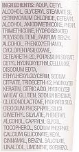 Маска для волос, для тонких и слабых волос - The Cosmetic Republic Mist Fiberhold Spray — фото N3