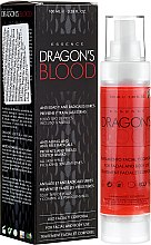 Духи, Парфюмерия, косметика Эссенция для лица и тела - Diet Esthetic Dragon Blood Essence