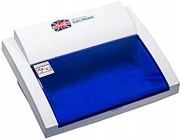 Духи, Парфюмерия, косметика Стерилизатор ультрафиолетовый - Ronney Professional UV Tools