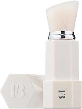 Духи, Парфюмерия, косметика Кисть для пудры - Fenty Beauty by Rihanna Portable Touch Up Brush