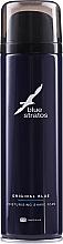 Духи, Парфюмерия, косметика Parfums Bleu Blue Stratos - Пена для бритья