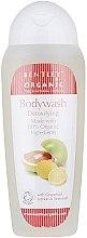 """Духи, Парфюмерия, косметика Гель для душа """"Детокс"""" - Bentley Organic Body Care Detoxifying Bodywash"""