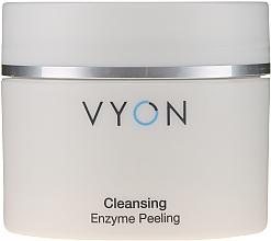 Духи, Парфюмерия, косметика Энзимный пилинг - Vyon Cleansing Enzyme Peeling