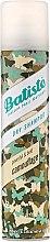 Духи, Парфюмерия, косметика Сухой шампунь - Batiste Powerful and Bold Camouflage Dry Shampoo