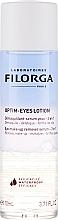 Духи, Парфюмерия, косметика Сыворотка-лосьон для снятия макияжа - Filorga Optim-eyes Lotion Eye Make-up Remover Serum