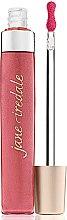 Духи, Парфюмерия, косметика Блеск для губ - Jane Iredale PureGloss Lip Gloss