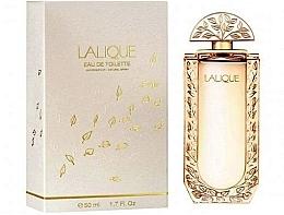 Духи, Парфюмерия, косметика Lalique Eau de Toilette - Туалетная вода