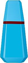 Духи, Парфюмерия, косметика Cacharel Lou Lou - Парфюмированная вода