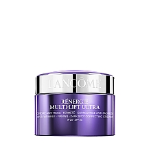 Духи, Парфюмерия, косметика Антивозрастной крем для кожи лица - Lancome Renergie Multi-Lift Ultra Cream SPF20