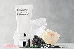 Скраб для лица - La Prairie Cellular Mineral Face Exfoliator — фото N2