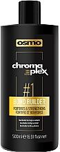 Духи, Парфюмерия, косметика Средство для укрепления волос при окрашивании - Osmo Chromaplex Bond Bulider 1