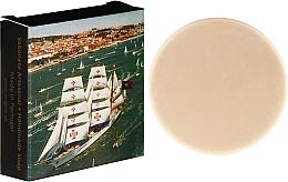 Духи, Парфюмерия, косметика Натуральное мыло - Essencias De Portugal Living Portugal Sagres Jasmine