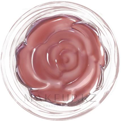 Румяна - Neve Cosmetics Blush Garden Rose — фото Friday
