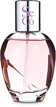 Духи, Парфюмерия, косметика Vittorio Bellucci Seco - Парфюмированная вода